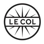 LeCol_roundel_150dpi_RGB (1)-2