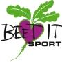 Beet-it Sport